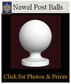 click for ArchPolymer Balls