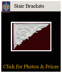click for stair brackets